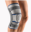 BORT Knee Support with Articulated Hinge Stabile