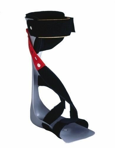 Голеностопный ортез otto bock dyna ankle