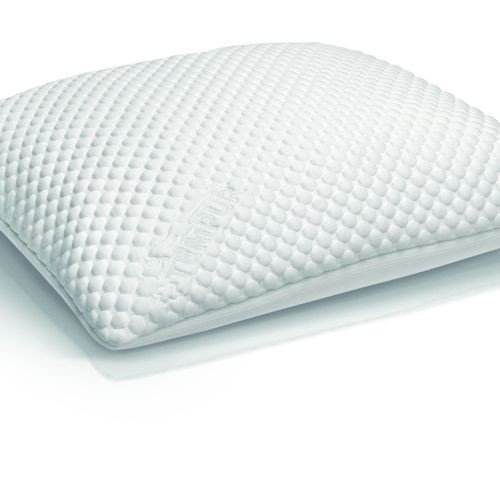 Traditional Pillow Size : TEMPUR Cloud Traditional Pillow - Size 70 x 50 cm Physiotherapy & Rehabilitation Orthopedic ...