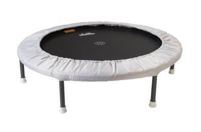 trimilin med plus mini trampoline for physiotherapy and rehabilitation. Black Bedroom Furniture Sets. Home Design Ideas