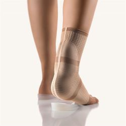 AchilloStabil® Ankle Support Bort Medical