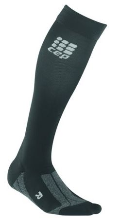 CEP Womens recovery socks