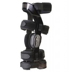 DonJoy FullForce Sport Ligament Knee Brace