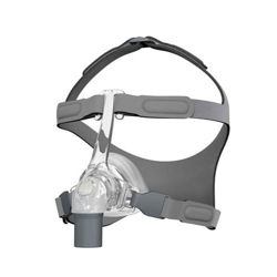 ESON NASAL MASKS FISHER & PAYKEL