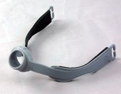 FISHER & PAYKEL  OPUS MASK FRAME 400HC313