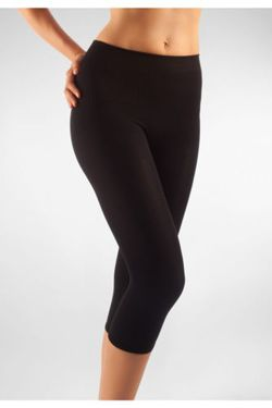 FarmaCell Under knee control girdle