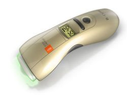 Good Energies B-Cure Laser LLLT-808 Soft laser therapy