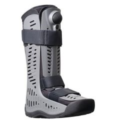 Rebound® Air Walker Boot