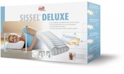 SISSEL® Orthopedic Pillow Deluxe, incl. pillow cover