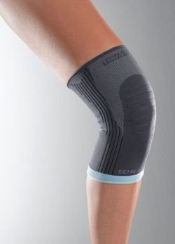 Thuasne  Genuaction active knee brace