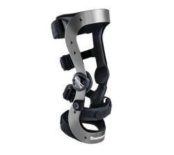 Townsend Design ACL Rebel Standard Ligament  Knee Brace