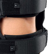 medi protect.4 EVO 4-point knee orthosis for ligament instabilities