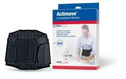 Actimove® pas lędźwiowy LombaCare-Motion BSN Medical