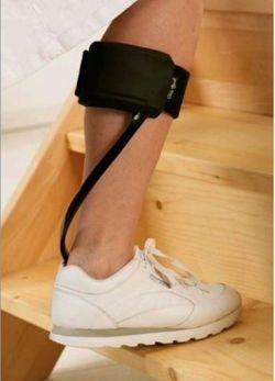 Walk On 174 Flex 28u22 Otto Bock Afo Drop Foot Orthosis