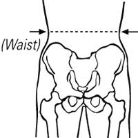 dynamiczna orteza kręgosłupa