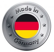 MADE IN GERMANY,HIGHT QUALITY,BEST PRICE,UEBE MEDICAL,FERTILITY COMPUTER,