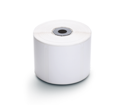 24 rolls of labels for seca 360° wireless printer seca 486
