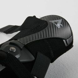Active Ankle Volt Rigid Ankle Support Brace