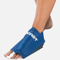 Aircast Foot Cryo/Cuff only