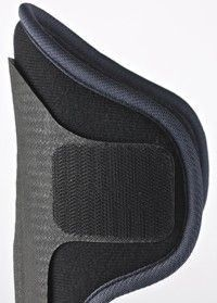 ToeOFF® Allard Carbon Fiber Drop Foot Brace