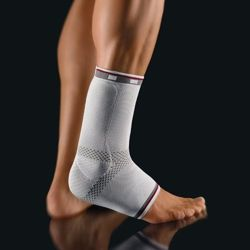 BORT Select AchilloStabill® Plus Achilles injury support