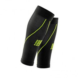 CEP 2.0 calf sleeves, mens version