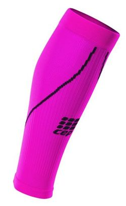 CEP calf sleeves for womens