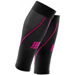 CEP compression calf sleeves 2.0. for womens