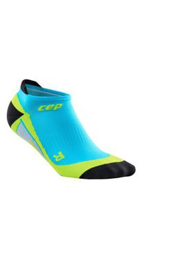 CEP no show socks for men
