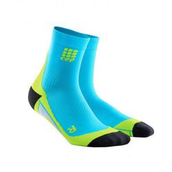 CEP short socks for men