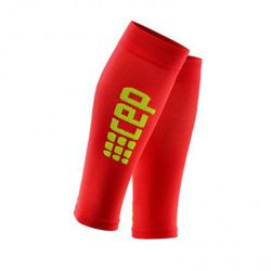 CEP ultralight calf sleeves for men