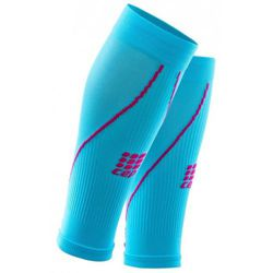 CEP womens compression calf sleeves