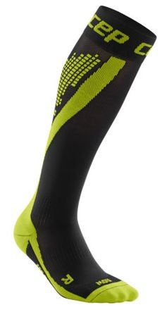 Compression socks Nighttech Cep for men