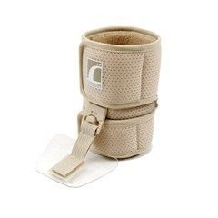 Foot-Up Ossur Drop Foot Brace