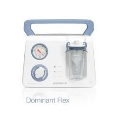Medela Dominant Flex Surgical Suction Pump, portable version