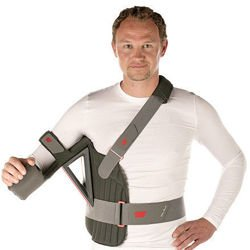 Omo Immobil Rotation 50A11Otto Bock Post-Op Shoulder Support