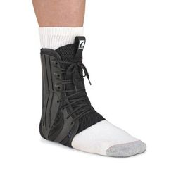 Ossur Form Fit® Ankle