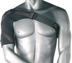 Otto Bock Acro Comfort 5055 Shoulder Support - Arm Brace