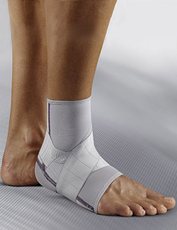 Push Care Ankle &Foot Brace