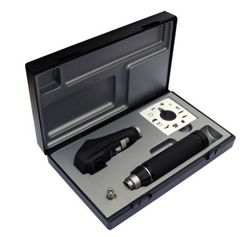 Riester ri-scope® spot retinoscope, XL 3.5V