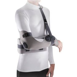Arm & Shoulder Brace Thuasne Scapulis ® Plus +