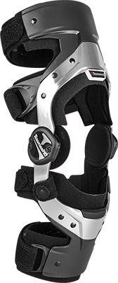 Townsend Design ACL Bold Sports Ligament Knee Brace