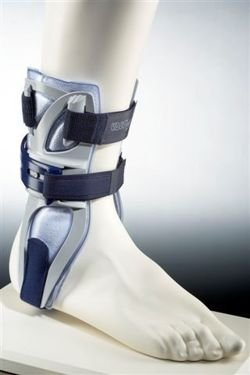 VACOankle Oped Ankle Orthosis