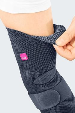 medi Epicomed® elbow active brace