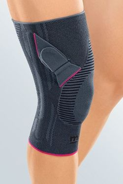 medi Genumedi PT active patella support